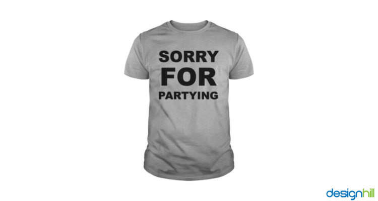 Mens Novelty T Shirt What A Difference A Dan Makes Slogan Joke Tee
