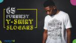 tshirt slogans