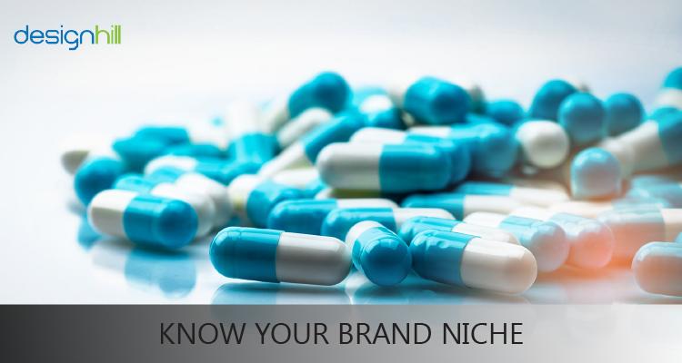 Know Your Brand Niche