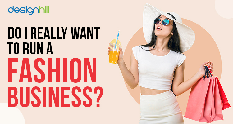 How To Generate Business Name Ideas For Fashion Companies