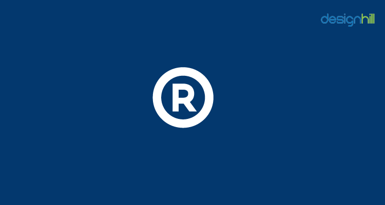 Ensure Trademark Registration
