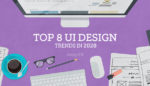 UI Design Trends