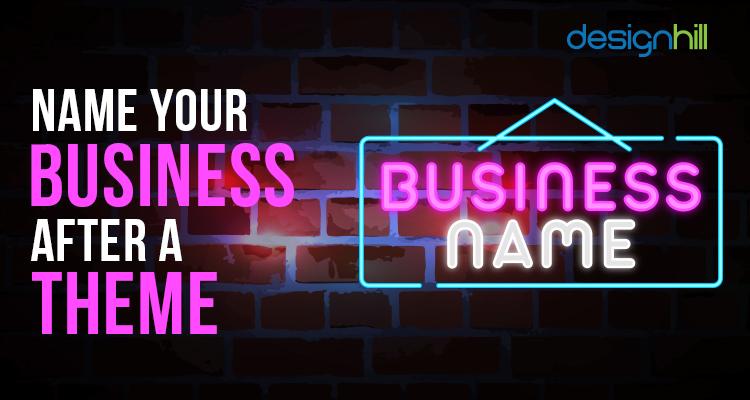 Name Your Bar & Nightclub Business