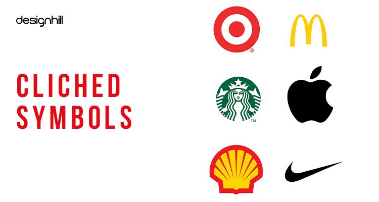 Cliched Symbols