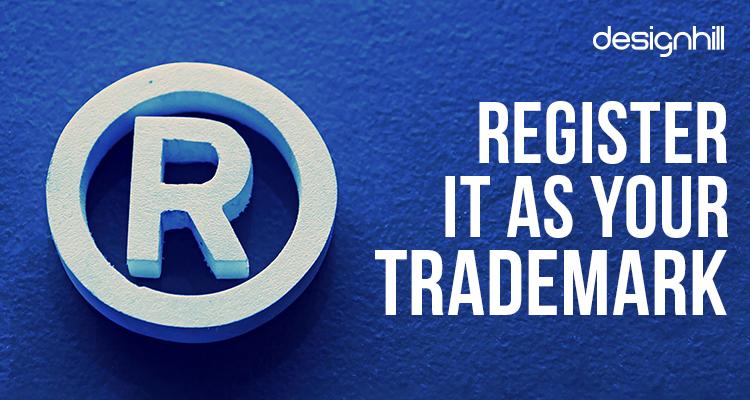 Register As Trademark For Dating Business