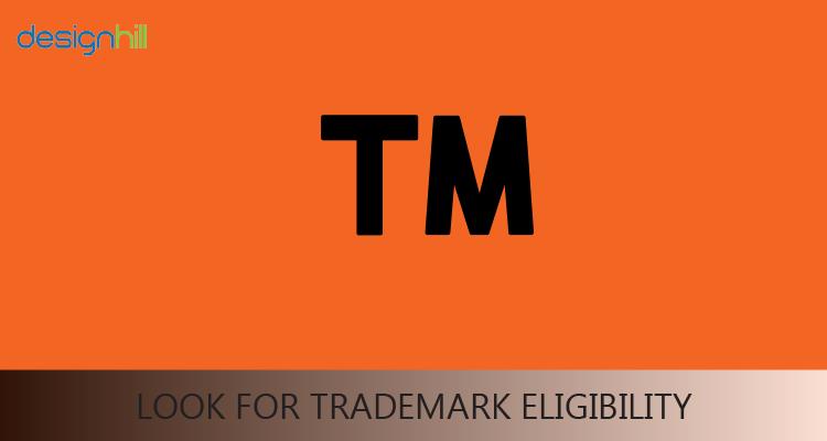 Trademark Eligibility