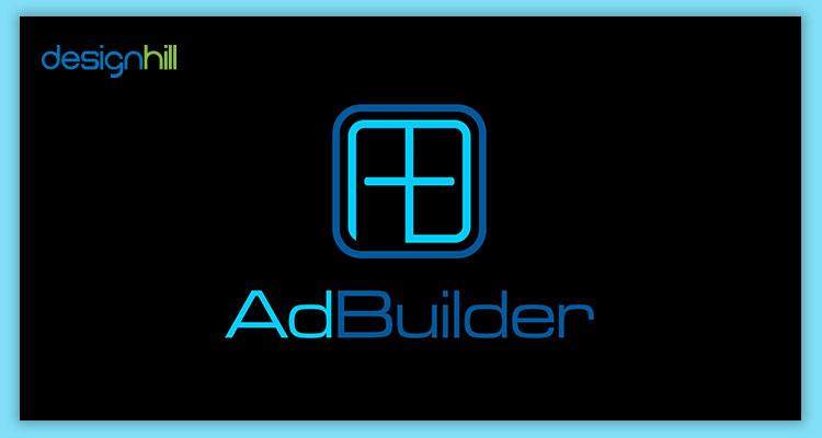 AdBuilder Logo