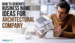 Architectural Company