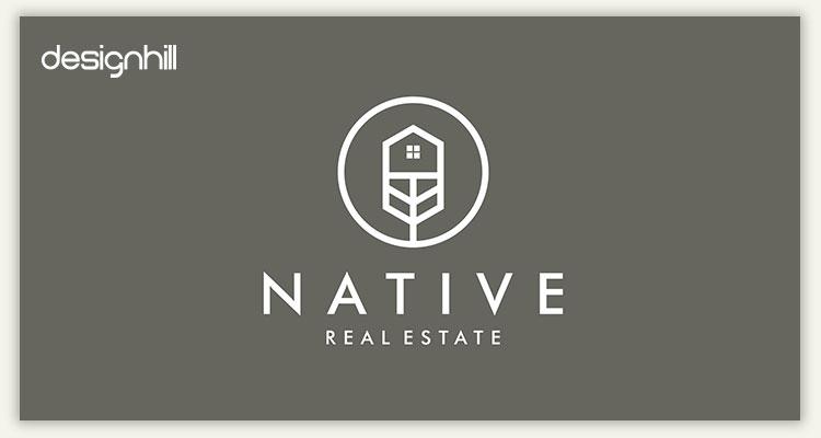 Native Real Estate