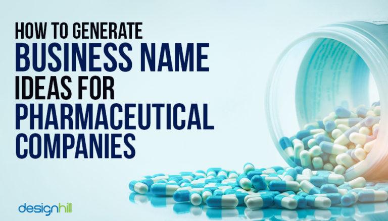 Pharmaceutical_Companies