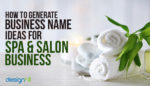 Spa & Salon Business