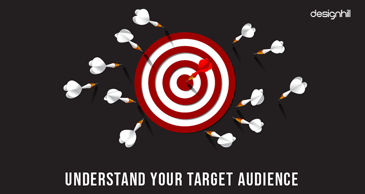 Understand Your Target Audience