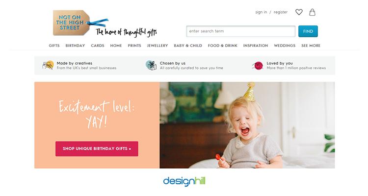 design work online
