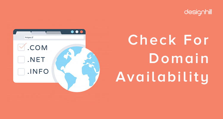 Domain Availability For Dental Clinic