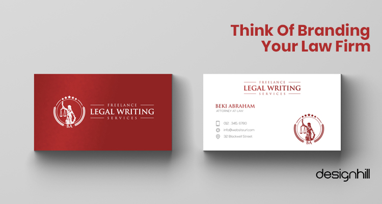 Branding Your Law Firm