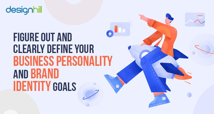 Brand Identity Goals