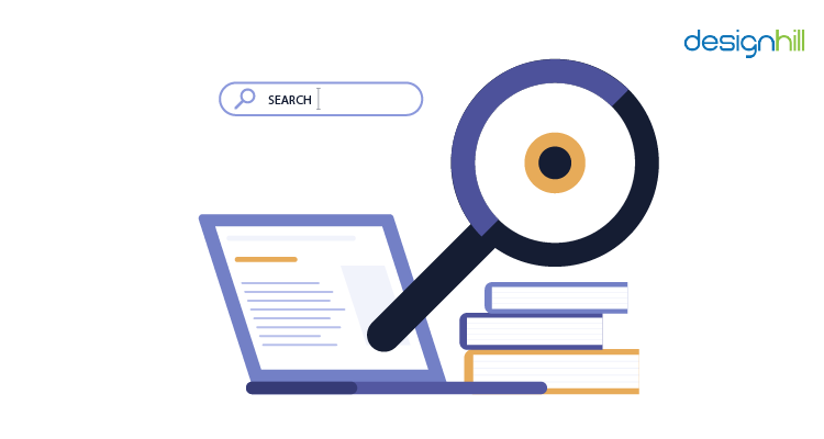 Research Your Competitors' Business