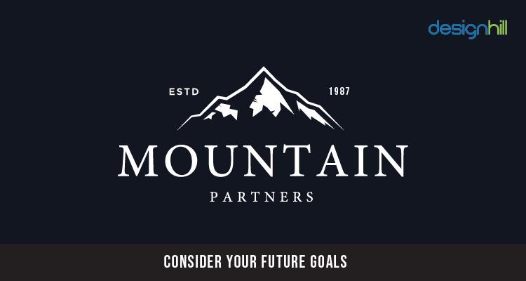 Consider Your Future Goals
