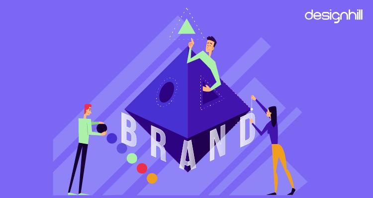 Brand Image Formed