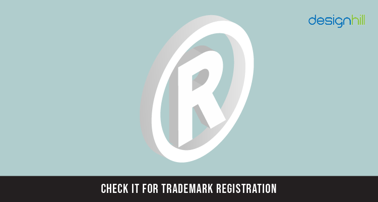Trademark Registration for Travel Company
