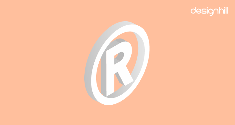 Check Trademark Availability for Wedding Planning Company