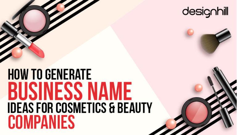 Beauty Companies