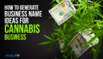 Cannabis Business