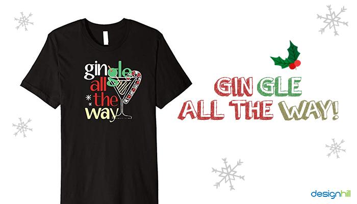 Gin Gle