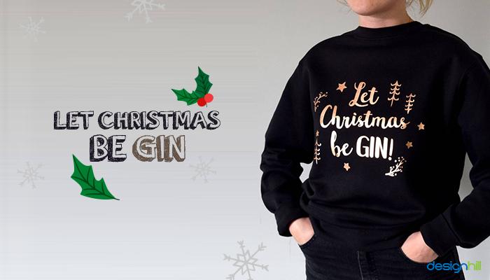 Let Christmas