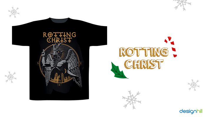 Rotting Christ