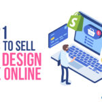 Sell Your Design