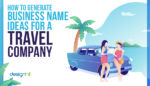 Travel Company