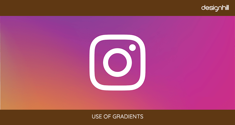Use Of Gradients
