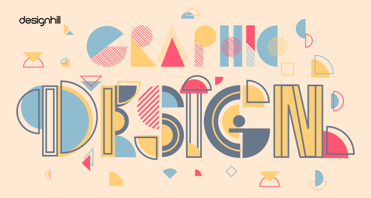 Evaluate Your Design