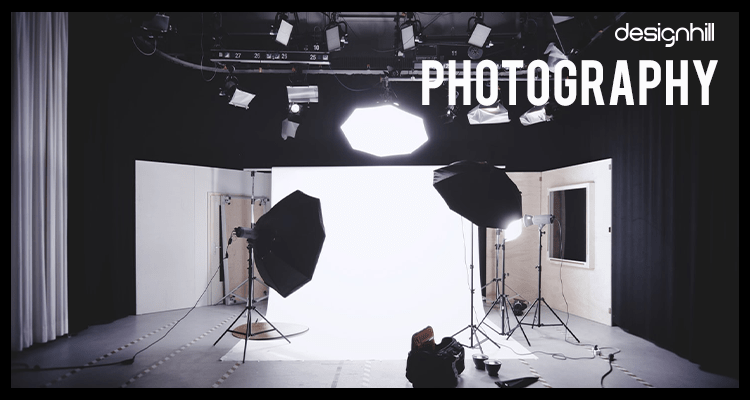 14 Small Business Idea: Photography.