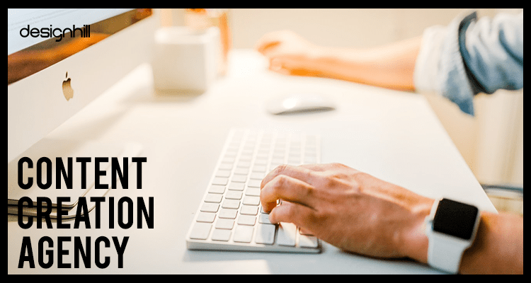 19 Small Business Idea: Content Creation Agency