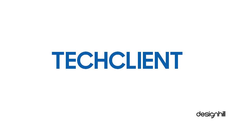 Tech Client