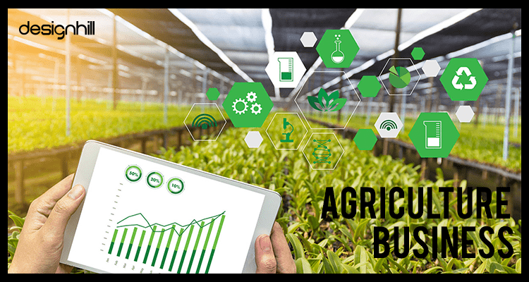 21 Small Business Idea : Agriculture Business