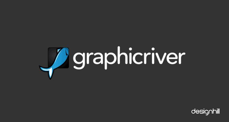 Graphic River