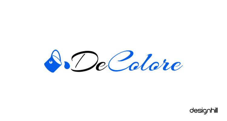 De Colore