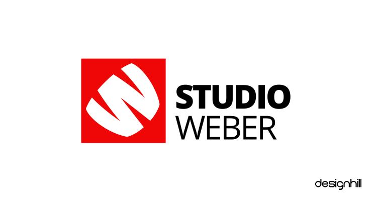 StudioWeber