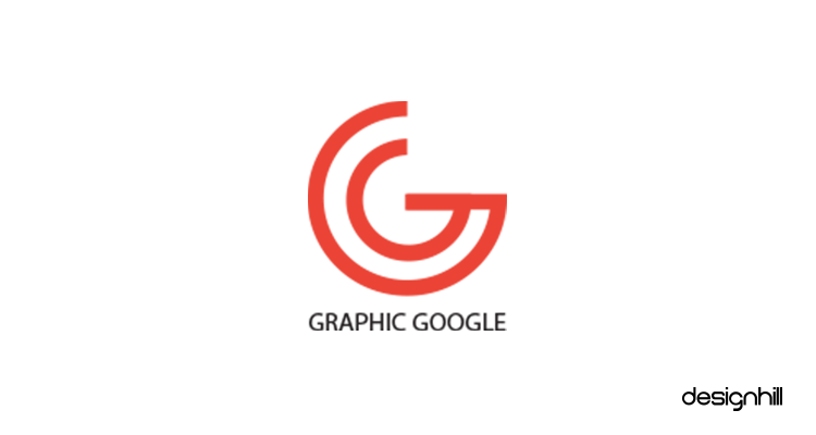 Graphic Google