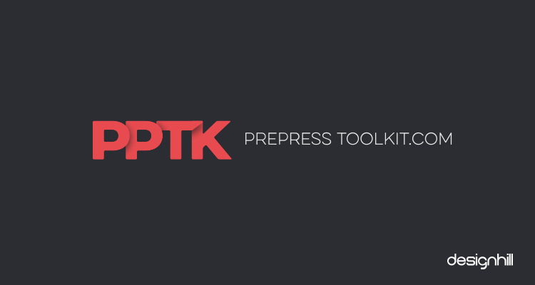 Prepress Toolkit t-shirt template