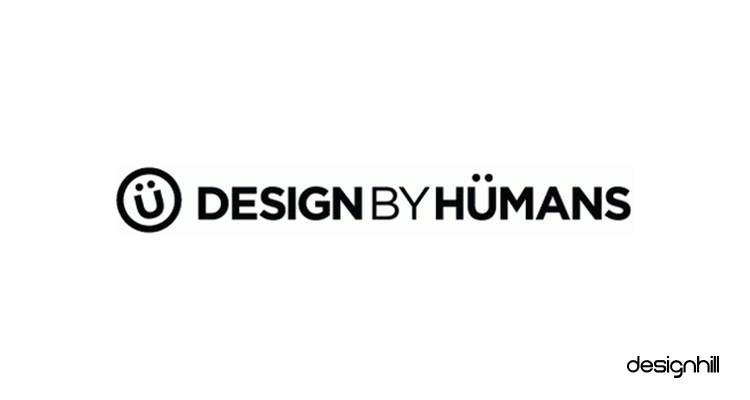 Design By Humans t-shirt templates
