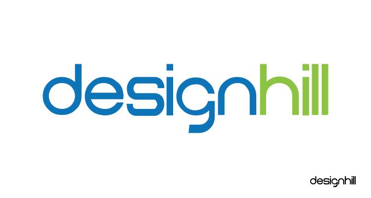 Designhill t-shirt template