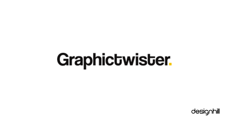 GraphicTwister