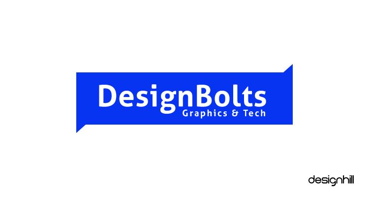 Design Bolts