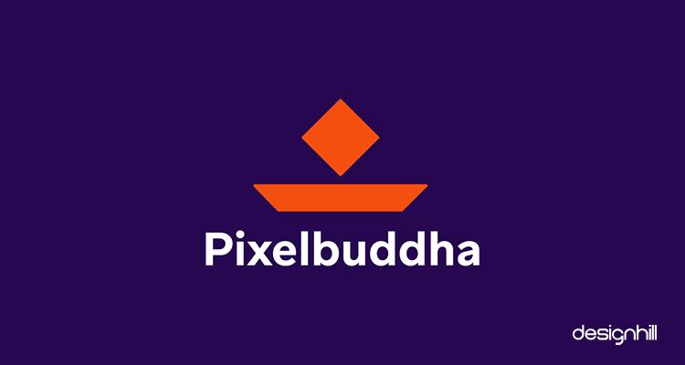 PixelBuddha