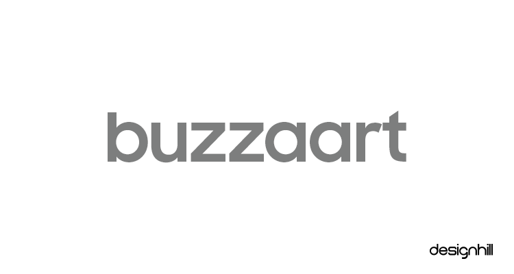 Buzz Art