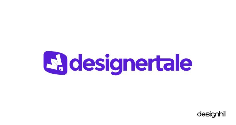 Designer Tale